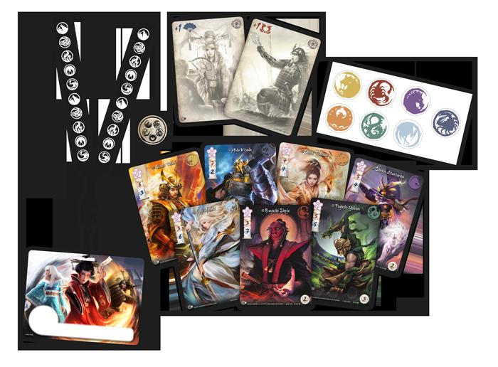 https://images-cdn.fantasyflightgames.com/filer_public/72/0a/720a8f1b-7215-4876-86a7-5e1964fdc215/op045_layout3.png