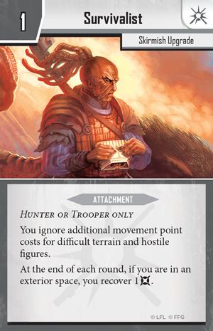 Jabba's Realm Swi34_survivalist