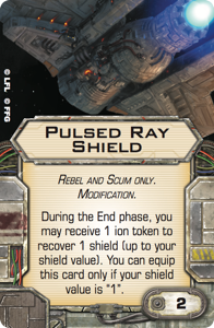 M3A News  Swx58-pulsed-ray-shield