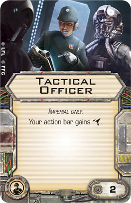swx75_a3_tactical-officer.png