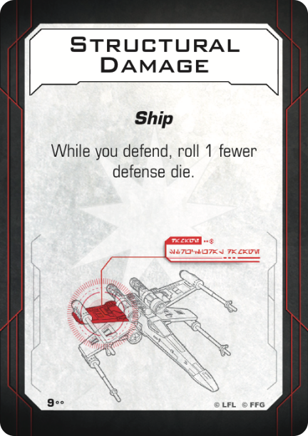prm20_damage_deck_promo_x-wing_eng_18.png