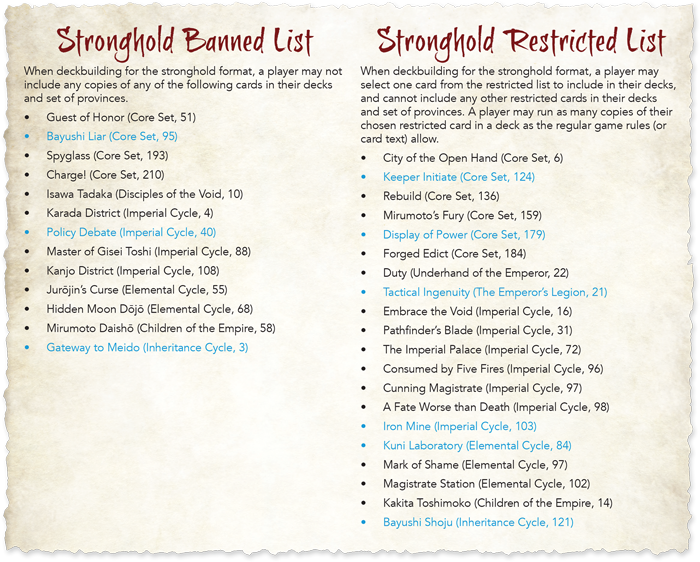 Imperial Decree - 22/06/2020 L5c01_banned-cards_good