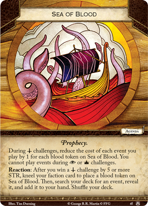 [Deluxe] Kings of the Isles Gt45_card_sea-of-blood