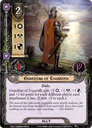 mec66_card_guardian-of-esgaroth.png