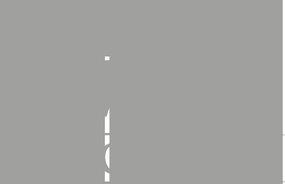 Star Wars Legion - Game Mats