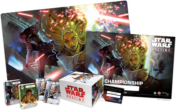 [Mons-BE] Convention Happy Dés - Bédébile Store Championship G18ds_layout