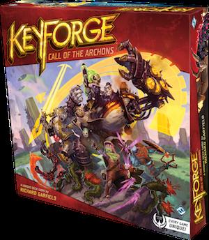 https://images-cdn.fantasyflightgames.com/filer_public/73/3e/733ee5ab-9728-44f1-8f33-0787f59d8c19/kf01_box_right.png