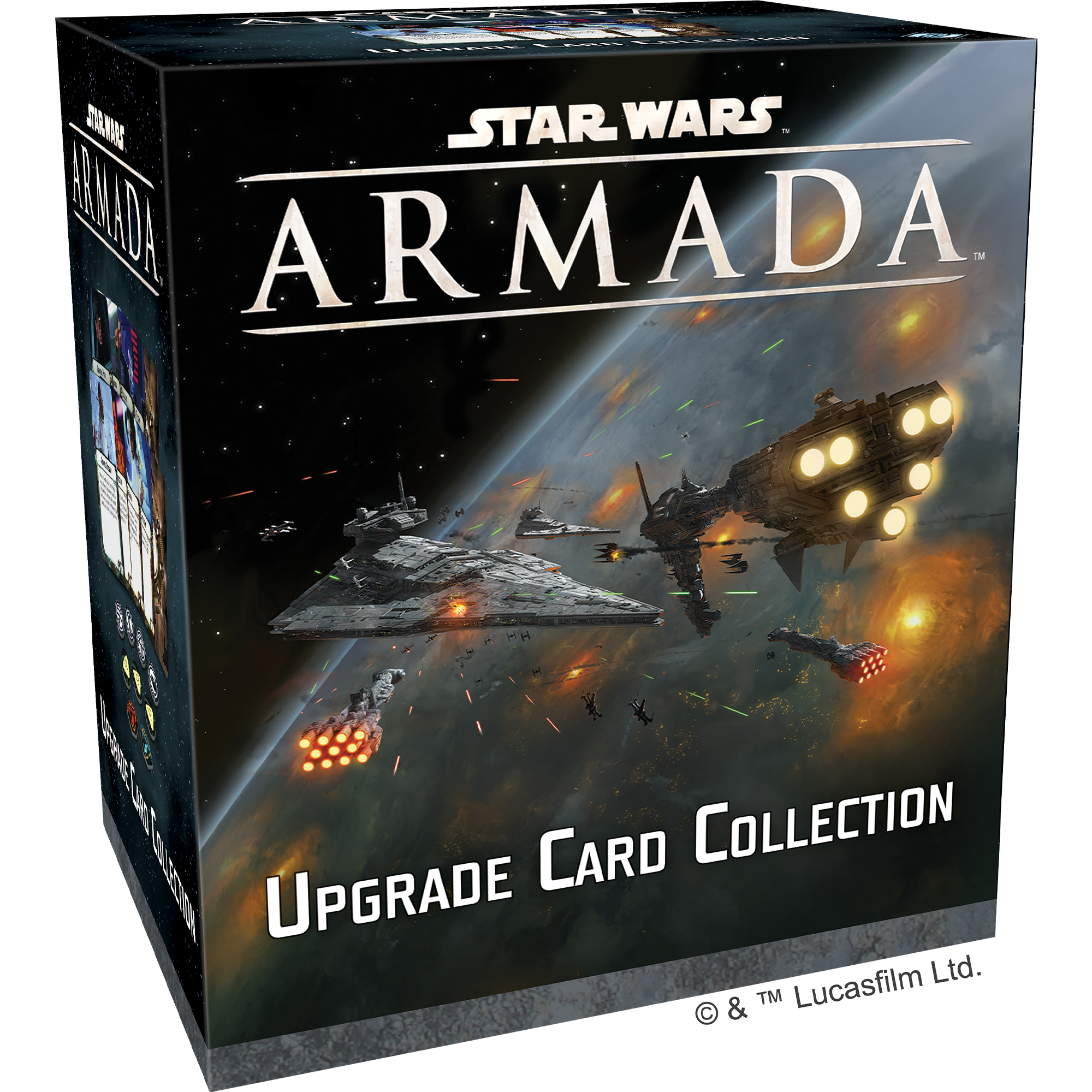 [Armada] Wave IX - Clone Wars Swm38-box-left