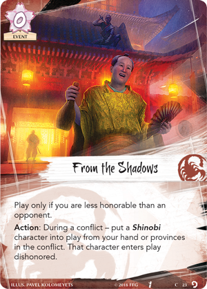 l5c15_card_from-the-shadows.png