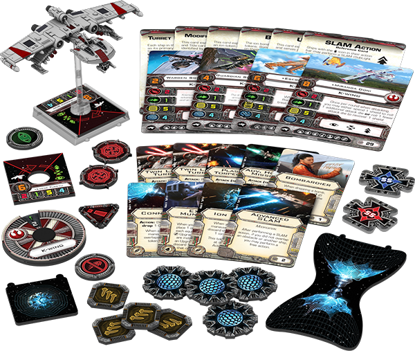 WAVE VII - NEWS !!! ONLY !!! Swx33-k-wing-layout