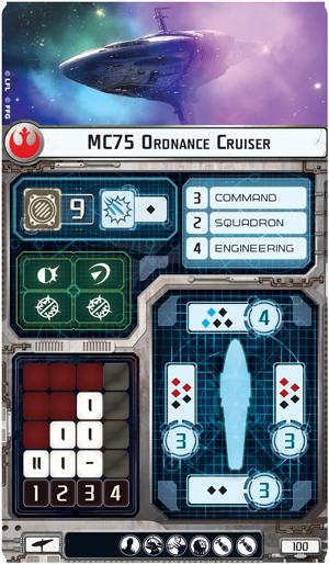 Devinez qui est GROS et a une VITESSE 3 ?? Swm30_card_mc75-ordnance-cruiser