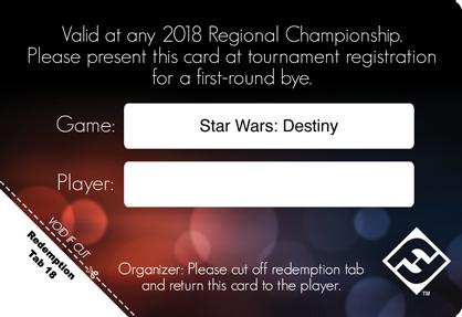 [Lyon] Store Championship 2018 - Trollune le dimanche 16/09/18 G18ds_bye-card_back
