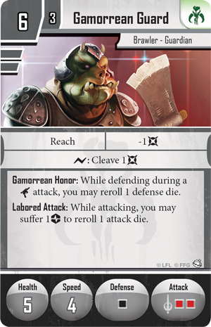 swi32_gamorrean-guard.png