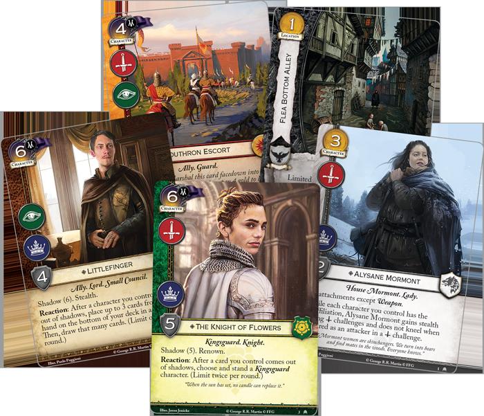 [King's Landing] At the Gates - Chap 1 Gt46_cardfan_a1_5x