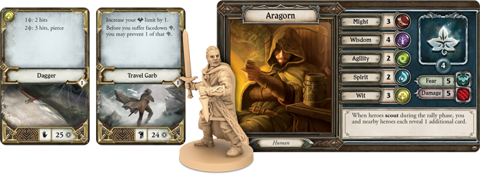 jme01_aragorn-starting-items.png