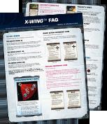 Aktuelle FAQs und Turnierregeln (Stand 01.07.2016) V4.3.2 Faq_v30_thumb