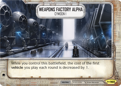 swd07_weapons-factory-alpha.png