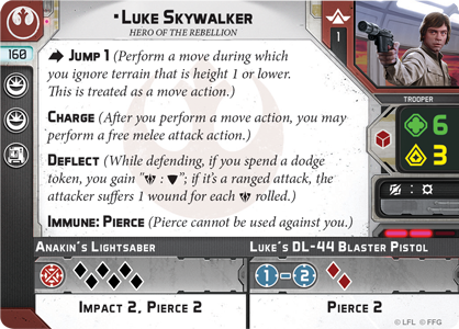 Questions divers Swl01_luke-skywalker_sidea-good