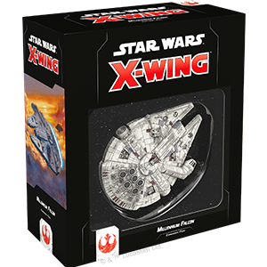 [X-wing] Liste des produits Star Wars : X-wing Seconde Édition Swz39_main