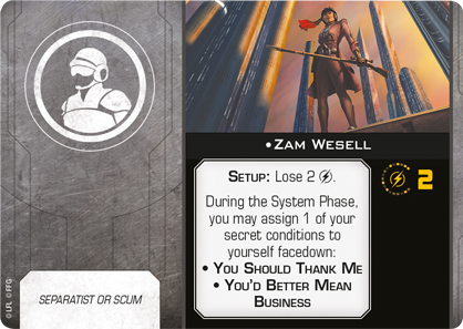 swz82_a1_upgrade_zam-wessel.png