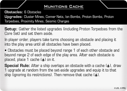swz65_munitions-cashe.png