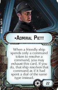 swm20_a2_admiral-piett.png