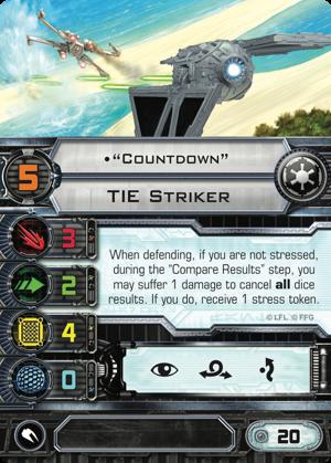 [X-Wing] Komplette Kartenübersicht - Seite 2 Swx63-countdown