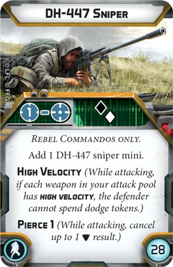 Commandos rebelles Swl21_a2_dh-447-sniper