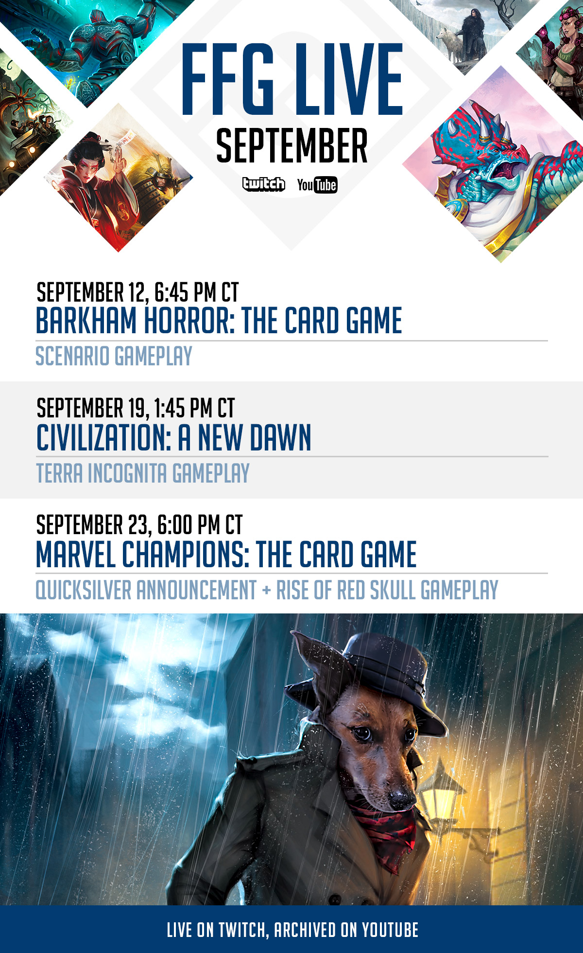 ffglive_2020-sept-schedule.jpg