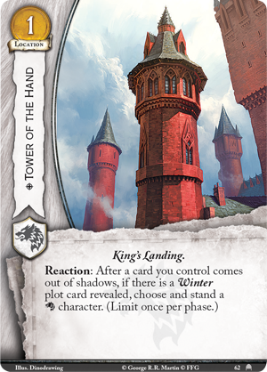 [King's Landing] Beneath the Red Keep - Chap 4 Gt49_card_tower-of-the-hand