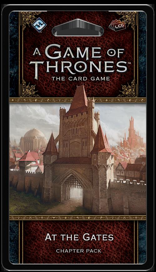 [King's Landing] At the Gates - Chap 1 Gt46_box