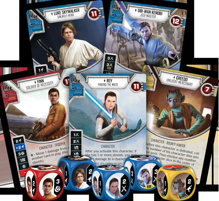 Star Wars Merchandise | StarWars.com