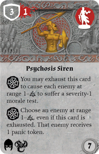 rwm23_card_psychosis-siren.png