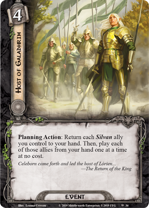 mec79_card_host-of-galadhrim.png
