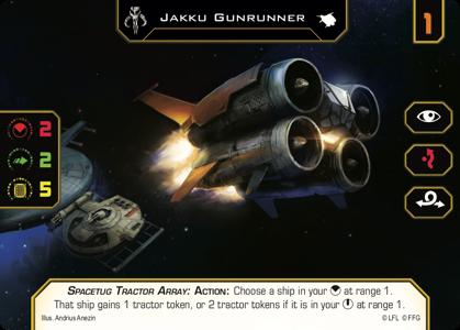 g19x1-m3c2-jakku-gunrunner.png
