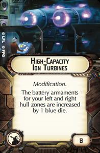 Et voiçi le Liberty ! Swm17-high-capacity-ion-turbines