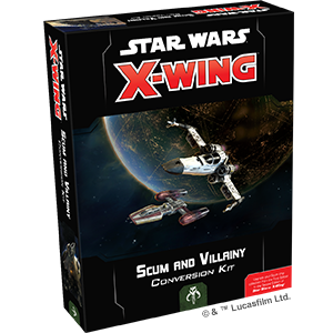 [X-wing] Liste des produits Star Wars : X-wing Seconde Édition Swz08_main