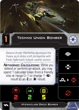 swz41_techno-union-bomber.png