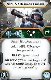 [Vague 2]  Soldat de la Flotte Swl13_a2_barrage-trooper