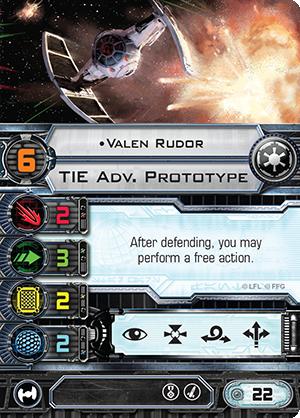 swx40_valen-rudor.png