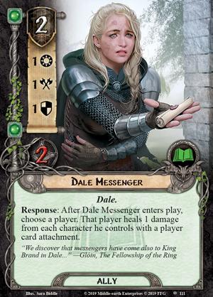 Galerie visuelle des cartes joueurs à venir Mec82_dale-messenger