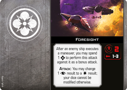 Preview Republic Y-Wing Swz48_cards-foresight