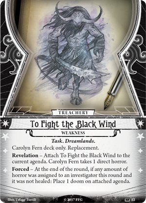 nah14_card_to-fight-the-black-wind.png