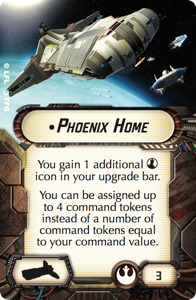 Annonce vague 5 - Page 4 Swm21-phoenix-home