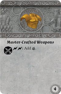 rwm01_master-crafted-weapons.png