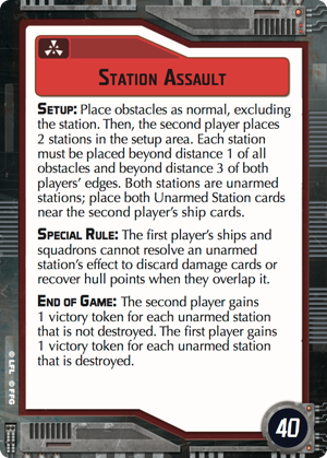 Corellian Conflict - Page 2 Swm25-station-assault