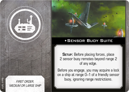 swz69_sensor-buoy-suite_card.png