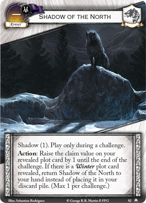 [King's Landing] The Blackwater - Chap 5  Gt50_card_shadow-of-the-north