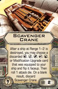 swx61-scavenger-crane.png