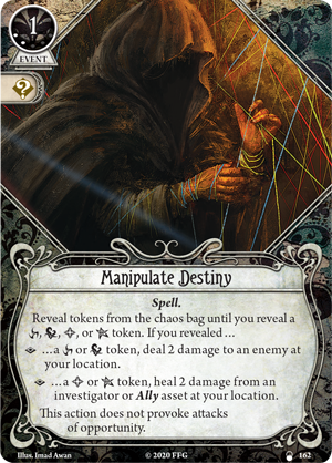 ahc54_manipulate-destiny.png
